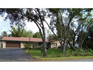 Single Family for sale in 11231 NW 24th St, Coral Springs, FL, 33065
