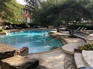 Condo for sale in 3017 Mahanna Springs Drive 3017B, Dallas, TX, 75235