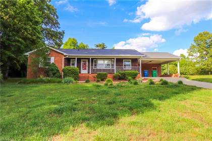 Residential Property for sale in 159 Laurell Drive, Eden, NC, 27288