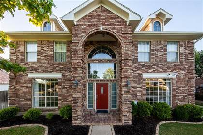 Residential Property for sale in 6351 Lake Bluff Drive, Dallas, TX, 75249