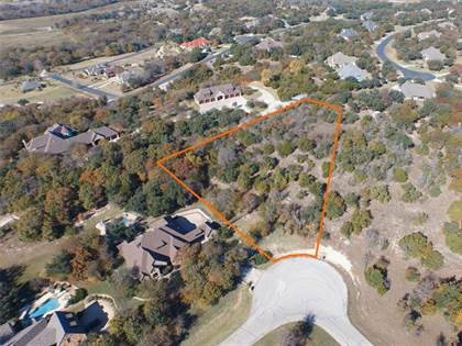 Lots And Land for sale in 4261 Estancia Way, Fort Worth, TX, 76108
