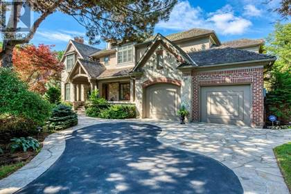 Single Family for sale in 46 ENNISCLARE DR E, Oakville, Ontario, L6J4N2