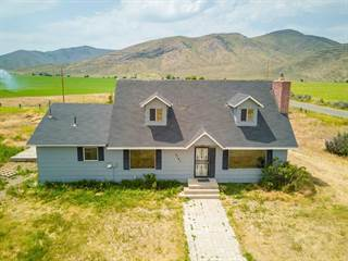 Single Family for sale in 3721 Antelope Road, Moore, ID, 83255