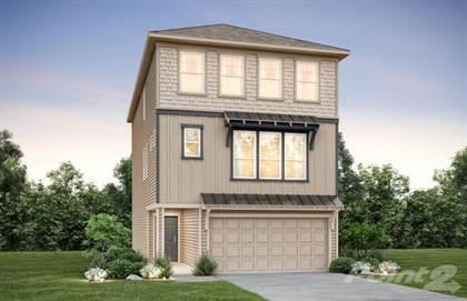 Singlefamily for sale in 10511 South Main Street, Houston, TX, 77054