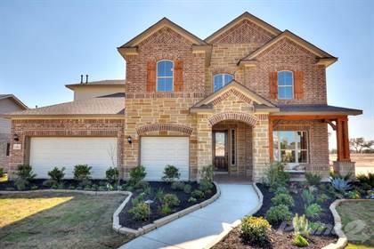 Singlefamily for sale in 12030 Upton Park, San Antonio, TX, 78253