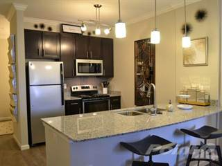 Apartment for rent in Horizons at Steele Creek, Charlotte, NC, 28273