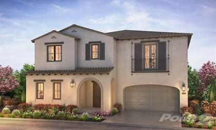 Singlefamily en venta en 138 Salt Spring, Irvine, CA, 92602