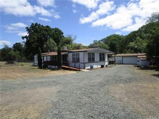 Residential Property for sale in 9730 Kelsey Creek Drive, Kelseyville, CA, 95451