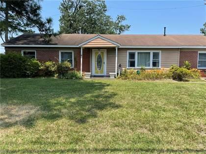 Residential Property for sale in 657 Minute Men Road, Virginia Beach, VA, 23462