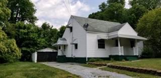 Single Family for sale in 1641 Millbrook ST, Salem, VA, 24153