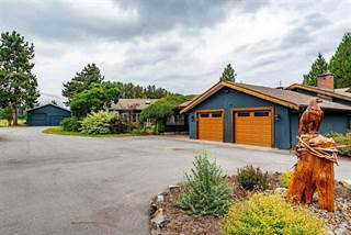Rosedale Real Estate - Houses for Sale in Rosedale | Point2