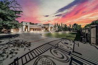 Residential Property for sale in 5002 Vista Del Monte Street, El Paso, TX, 79922