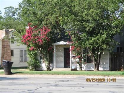 Residential Property for sale in 310 S Mockingbird Lane, Abilene, TX, 79605