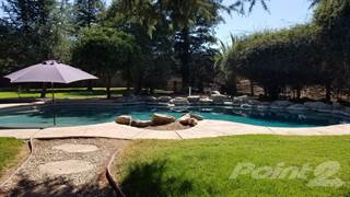 Residential for sale in 2808 Sanders Rd, Live Oak, CA, 95953