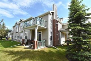 Condo for sale in 39 HIDDEN CREEK PL NW, Calgary, Alberta