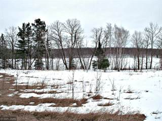Land for sale in Tbd Stark Road, Cohasset, MN, 55721