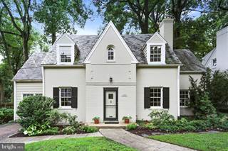 Single Family for sale in 1304 DALE DRIVE, Silver Spring, MD, 20910