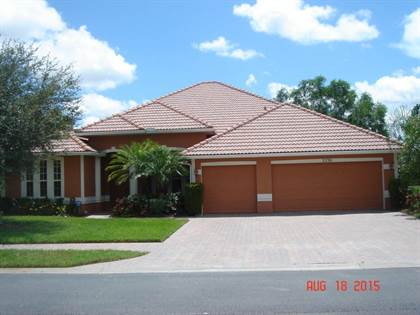 Residential Property for sale in 2230 SW Panther Trace, Stuart, FL, 34997