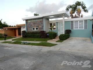 Residential Property for rent in Urb. Santa Clara, Guaynabo, PR, 00969