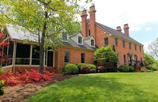 Single Family for sale in 3160 Eaglebrook RD, Christiansburg, VA, 24073
