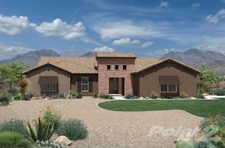 Single Family for sale in 17914 East Appaloosa Drive, Gilbert, AZ, 85298