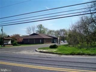 521 SICKLERVILLE ROAD B, Sicklerville, NJ