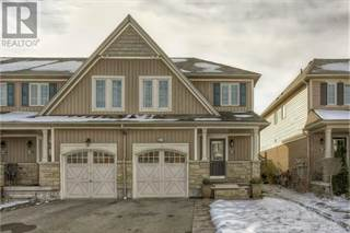 Single Family for rent in 90 TROWBRIDGE Street, Woolwich, Ontario