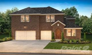 Single Family for sale in 6 Canopy Green, The Woodlands, TX, 77375