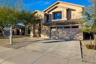 Single Family for sale in 15656 W SUPAI Drive, Goodyear, AZ, 85338