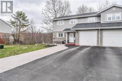Single Family for sale in 7 VERMONT MEADOWS STREET, Petawawa, Ontario, K8H3N4