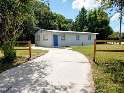 Residential Property for sale in 2231 LANE AVE S, Jacksonville, FL, 32210