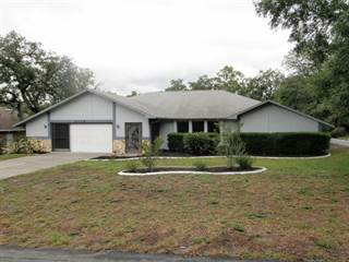 Single Family for sale in 6019 Airmont Drive, Spring Hill, FL, 34606