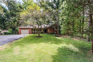 Single Family for sale in 3112 Great Meadows Drive, Knoxville, TN, 37920