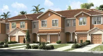Multifamily for sale in 2527 Vine Avenue, Orangetree, FL, 34120