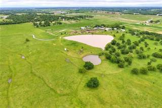 Single Family for sale in 7501 N Midwest Boulevard, Oklahoma City, OK, 73141