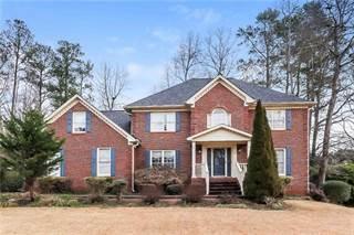 Single Family for sale in 281 Hanarry Drive, Lawrenceville, GA, 30046