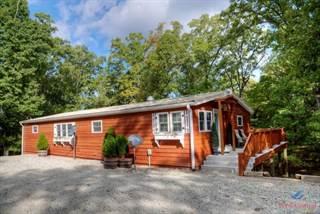 Residential Property for sale in 25141 Cumberland Gap Av, Warsaw, MO, 65355
