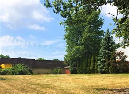 Lots And Land for sale in 23261 BEECHCREST, Dearborn Heights, MI, 48127