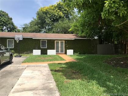 Residential Property for rent in 7920 SW 95th Ave, Miami, FL, 33173