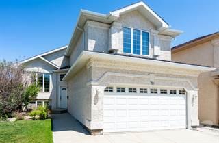 Max 80 Winnipeg >> Winnipeg Real Estate Houses For Sale In Winnipeg Point2 Homes