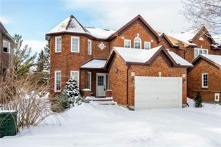 Single Family for sale in 57 WINDEYER CRESCENT, Ottawa, Ontario