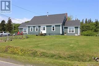 Single Family for sale in 3338 Highway 332, Rose Bay, Nova Scotia, B0J2X0