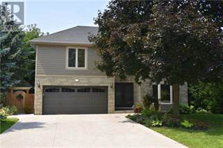 Single Family for sale in 471 ORTON AVE, Hamilton, Ontario