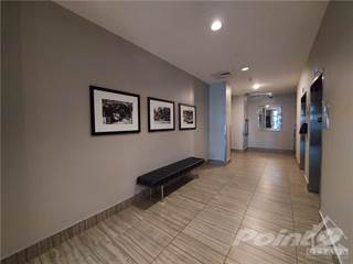 Residential Property for sale in 100 CHAMPAGNE AVE, Ottawa, Ontario, K1S 4P4