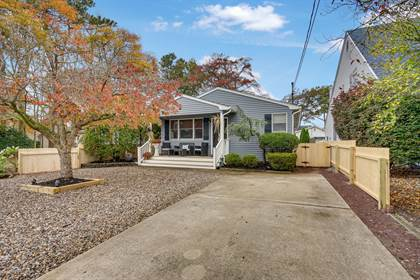 Residential Property for sale in 903 Northstream Parkway, Point Pleasant, NJ, 08742