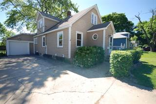 Single Family for sale in 1049 Bishop Street, Antioch, IL, 60002