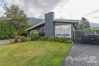 Residential Property for sale in 42540 Yarrow Central Road, Chilliwack, British Columbia, V2R 5C6