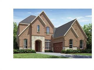 Single Family for sale in 3310 Ridgecross Drive, Rockwall, TX, 75087