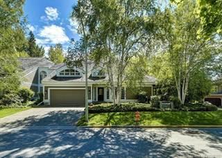 Condo for sale in 389 Collett Road, 1, Kelowna, British Columbia, V1W3A3