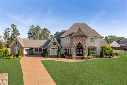 Residential Property for sale in 32 Rock Ridge, Jackson, TN, 38305